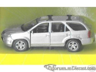 Acura MDX 2001.jpg