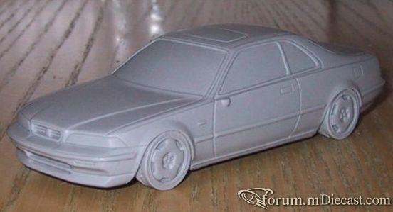 Acura Legend 1990 2d.jpg