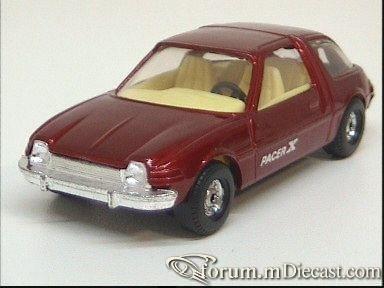 AMC Pacer 1975.jpg