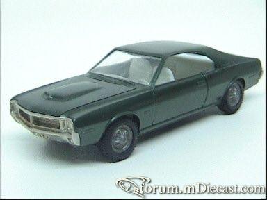 AMC Javelin 1968.jpg