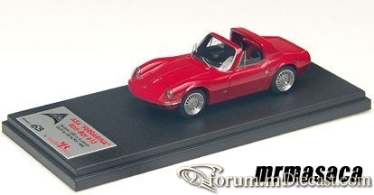 Asa 1000 Ferrarina Targa MR.jpg