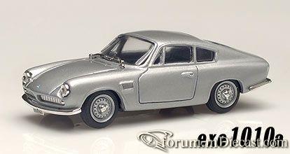 Asa 1000 Ferrarina 1965 Exem.jpg