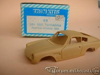Asa 1000 Ferrarina 1965 Tron.jpg