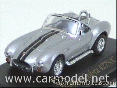 AC Cobra 1964 Yatming.jpg