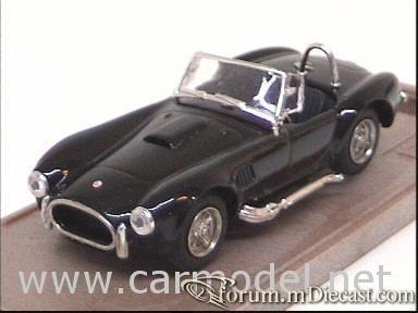 AC Cobra 1964 Box.jpg