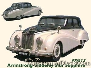 Armstrong Siddeley Star Sapphire 346 1952 Pathfinder.jpg