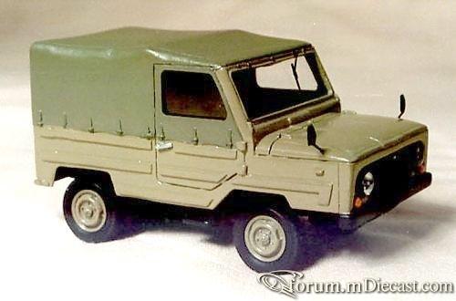 LuAZ 969A Alf.jpg