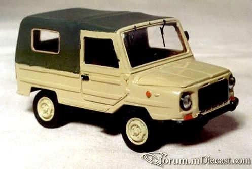 LuAZ 969M Alf.jpg