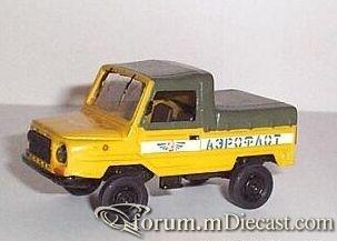 LuAZ 2403 Alf.jpg
