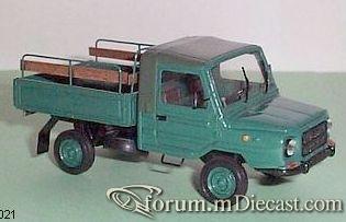 LuAZ 13021 Alf.jpg