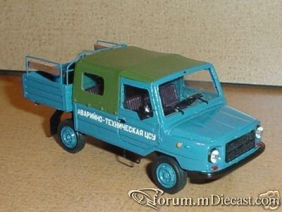 LuAZ 1302-04 Alf.jpg