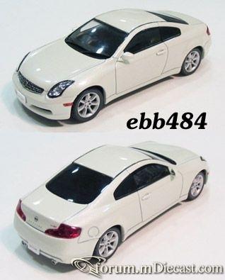 Infiniti G35 Coupe Ebbro.jpg