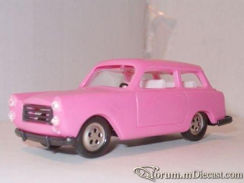 Innocenti Austin A40 KDN.jpg