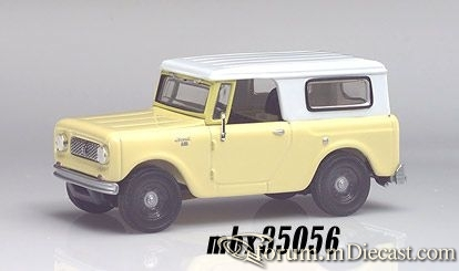 International Scout 1961 Matchbox.jpg