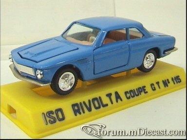Iso Rivolta Coupe GT.jpg