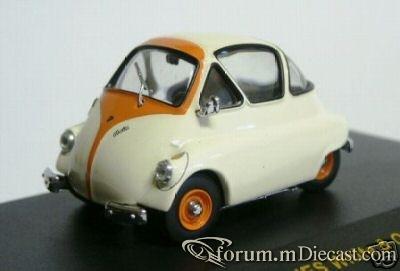 Iso Isetta 1953 Ixo.jpg