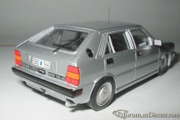 SAAB Lancia 600.jpg