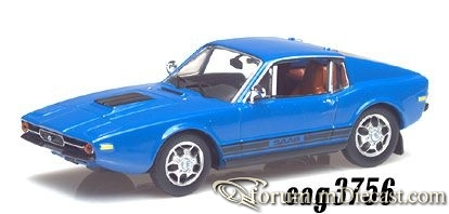 SAAB Sonett III 1974 Eagles Race.jpg