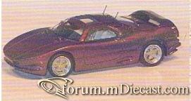 Sbarro Astro 1992 ABC.jpg