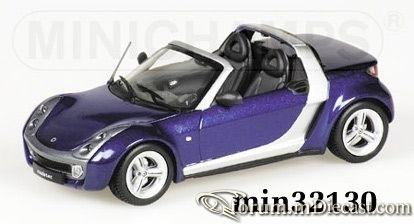 Smart Roadster 2003 Minichamps.jpg