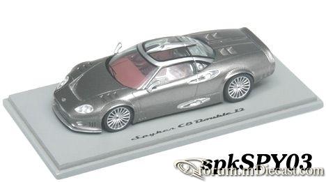 Spyker C8 Double Spark.jpg