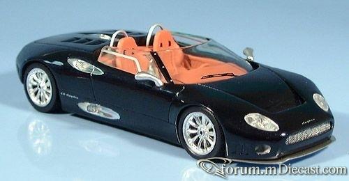 Spyker C8 Targa.jpg