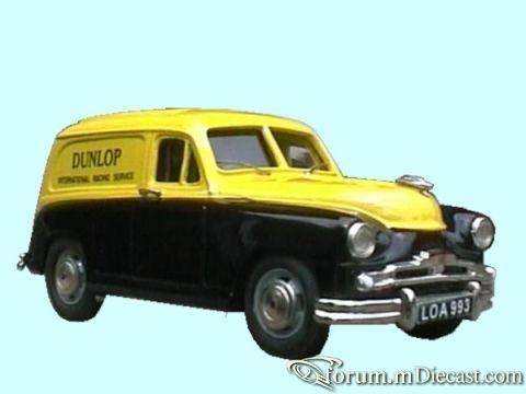 Standard Vanguard I Van.jpg