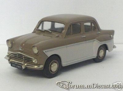 Standard Pennant 1959 Pathfinder.jpg