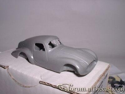 Stanguellini 1100 Bialbero 1950 Lilliput.jpg