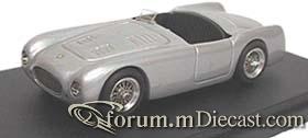 Cisitalia 202SMM 1951 MDS Racing.jpg