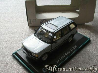 Range Rover 1994 Cararama.jpg