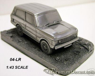 Range Rover 1970 SWB Autosculpt.jpg