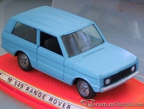 Range Rover 1970 SWB Pilen.jpg
