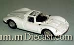 Bizzarrini Chevrolet 538 ABC Brianza.jpg