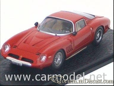 Bizzarrini 5300GT 1966 Spark.jpg