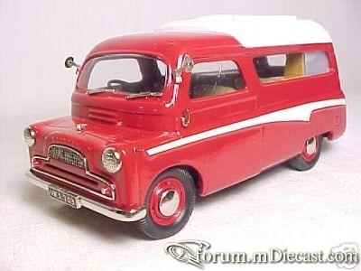 Bedford CA Dormobile 1960 Lansdowne.jpg