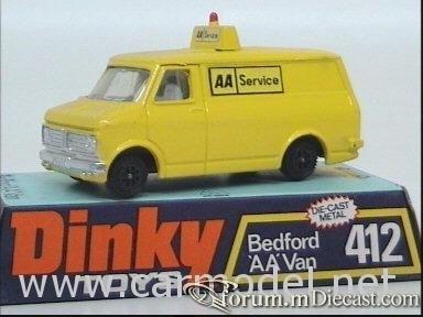 Bedford Dinky.jpg