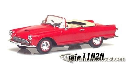 Auto Union 1000SP 1961 Cabrio Minichamps.jpg
