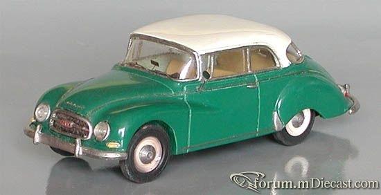 Auto Union 1000S.jpg