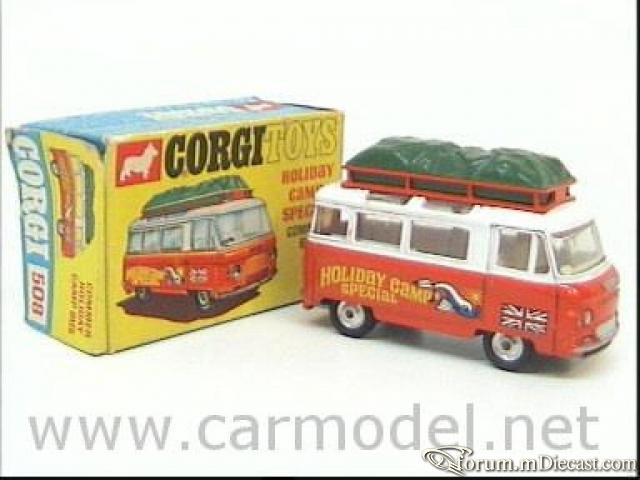 Commer Bus Corgi.jpg
