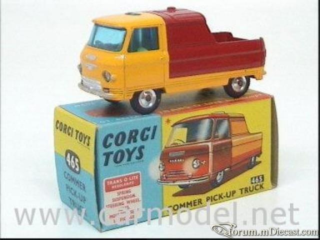 Commer Pickup Corgi.jpg