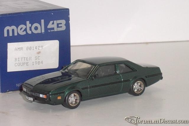 Bitter SC 1984 Coupe Metal43.jpg