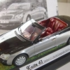 Maybach 57 Cabrio X-cite 43.jpg