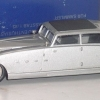 Maybach Zepellin Spohn Metal43.jpg