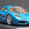 McLaren F1 GTR 1996 Autobarn.jpg