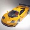 McLaren F1 GTR Ixo.jpg