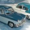 Riley 4-68 1959 Crossway.jpg