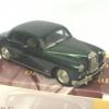 Riley Pathfinder 1954 Milestone.jpg