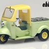 Daihatsu Midget Pickup Ebbro.jpg