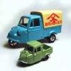 Daihatsu Midget Pickup.jpg